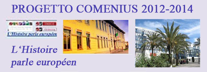 logo comenius2