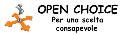 open choice banner